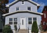 Foreclosed Home in GIBBONS CT, Elizabeth, NJ - 07202