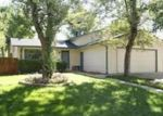 Foreclosed Home in BARRETT ST, Parker, CO - 80138