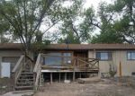 Foreclosed Home in COUNTY ROAD 111, Florence, CO - 81226