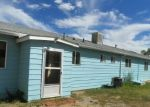 Foreclosed Home in WILLOW ST, Canon City, CO - 81212