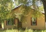 Foreclosed Home en E STATE HIGHWAY 14, Fort Collins, CO - 80524