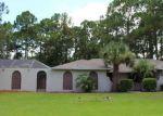Foreclosed Home en S FRIDAY CIR, Cocoa, FL - 32926