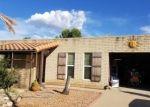 Foreclosed Home en CORTE REY, Sierra Vista, AZ - 85635