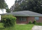 Foreclosed Home in 5TH AVE, Charleston, SC - 29407