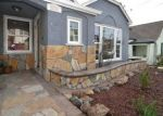 Foreclosed Home en MILLSVIEW AVE, Oakland, CA - 94619