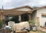 Foreclosed Home in PISCES WAY, San Diego, CA - 92126