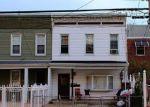 Foreclosed Home en WATERBURY AVE, Bronx, NY - 10462