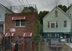 Foreclosed Home en E 220TH ST, Bronx, NY - 10467