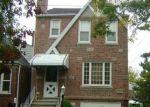 Foreclosed Home en YATES AVE, Bronx, NY - 10461