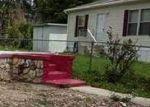 Foreclosed Home en RAINBOW RD, Boca Raton, FL - 33428
