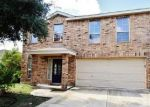 Foreclosed Home in COUNTRY SHADOW, San Antonio, TX - 78254
