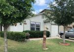 Foreclosed Home in STETSON PARK, San Antonio, TX - 78223