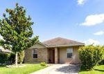 Foreclosed Home in EMERALD PORT DR, San Antonio, TX - 78242