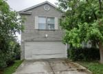 Foreclosed Home in PASEO GRANDE, San Antonio, TX - 78245