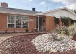 Foreclosed Home en ALTA MONTE AVE NE, Albuquerque, NM - 87110