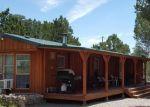 Foreclosed Home en CAMINO VIEJO, Tijeras, NM - 87059