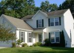 Foreclosed Home en MORRIS DR, Sicklerville, NJ - 08081