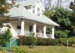 Foreclosed Home en BRIGHTON AVE, Clementon, NJ - 08021