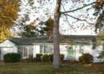 Foreclosed Home en BLACKWOOD RD, Clementon, NJ - 08021