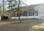 Foreclosed Home en VAN HORN AVE, Clementon, NJ - 08021