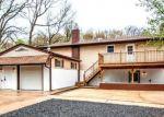 Foreclosed Home en ERIAL RD, Clementon, NJ - 08021