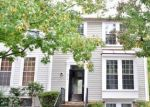 Foreclosed Home en MAREN CT, Reisterstown, MD - 21136