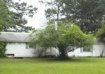 Foreclosed Home en W GREENE, Magnolia, AR - 71753