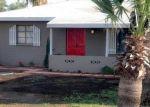 Foreclosed Home en E GROVERS AVE, Phoenix, AZ - 85032