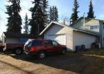 Foreclosed Home in ROSELLA AVE, Fairbanks, AK - 99701