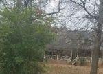 Foreclosed Home in SENECA SPRINGS DR, Trinity, AL - 35673