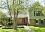 Foreclosed Home in CATOMA DR NE, Cullman, AL - 35055