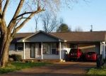 Foreclosed Home in W RASCH RD, Florence, AL - 35633