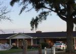 Foreclosed Home in COUNTY ROAD 1682, Cullman, AL - 35058