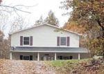 Foreclosed Home in COUNTY ROAD 144, Scottsboro, AL - 35768