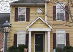 Foreclosed Home in COBBLESTONE WAY, Oxford, AL - 36203