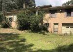 Foreclosed Home in WALNUT ST, Hamilton, AL - 35570