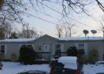 Foreclosed Home en W LINDLEY AVE, Pleasantville, NJ - 08232