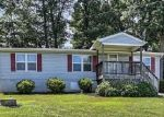 Foreclosed Home en FAIRVIEW TRL, Delta, PA - 17314