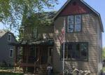 Foreclosed Home en WARNER ST, Fond Du Lac, WI - 54935