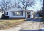 Foreclosed Home en S SEYMOUR ST, Fond Du Lac, WI - 54935