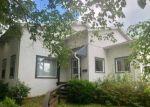 Foreclosed Home en HEWETT ST, Neillsville, WI - 54456