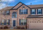 Foreclosed Home en GOSHAWK DR, Longmont, CO - 80504