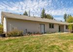 Foreclosed Home en ORTING KAPOWSIN HWY E, Graham, WA - 98338