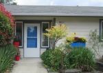 Foreclosed Home in ORTING KAPOWSIN HWY E, Graham, WA - 98338