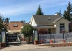 Foreclosed Home in 22ND AVE S, Seattle, WA - 98198