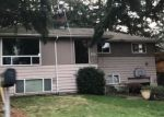 Foreclosed Home in NE 159TH ST, Seattle, WA - 98155