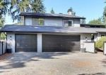 Foreclosed Home in ISLAND PKWY E, Bonney Lake, WA - 98391