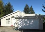 Foreclosed Home in DEER ISLAND DR E, Bonney Lake, WA - 98391