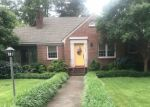 Foreclosed Home in KEMP DR, Portsmouth, VA - 23703