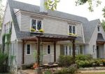 Foreclosed Home en MYRTLE LN, Altavista, VA - 24517